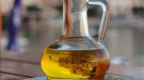 Аргановое масло для волос: применение и полезные свойства