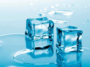 Лед для лица от морщин: польза и вред протирания в домашних условиях