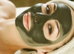 Маска для лица с оливковым маслом: делаем кожу упругой