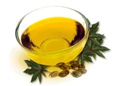 Лучшие масла для лица и кожи вокруг глаз от морщин: топ-6