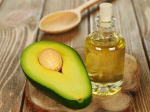 Масло авокадо для волос: применение масок в домашних условиях