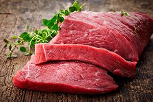 Низкоуглеводные продукты для похудения список: таблица