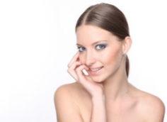 Пигментные пятна на лице: причины и удаление