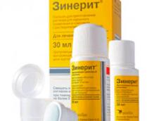 Лучшие аптечные средства от прыщей на лице для подростков и их воздействие