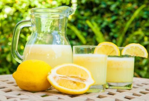4 способа для эффективного лечения пятен на коже