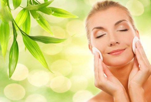 Ежедневный режим ухода за кожей лица – 5 простых шагов для каждого типа кожи