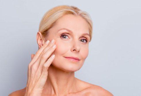Как использовать Ретин - А (Третиноин) для лечения морщин и старения кожи.