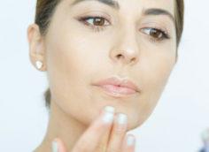 22 домашних совета и средства по красоте для сияющей кожи лица