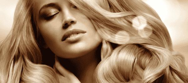 Лучшие методы лечения для замедления выпадения волос