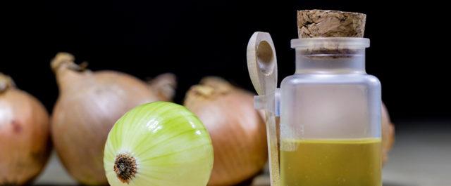 Польза лукового сока для кожи, волос и здоровья.