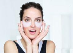 Рецепты простых и эффективных средств ухода за кожей дома.