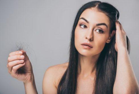 Выпадение волос: диагностика, лечение и медикаменты