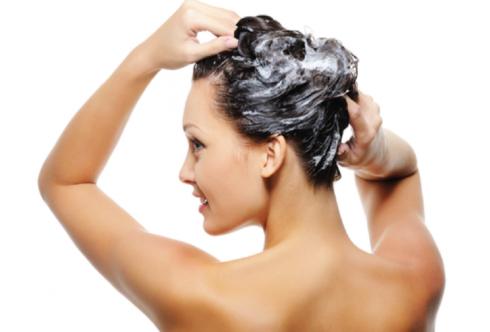Как правильно мыть волосы-лучшие советы!